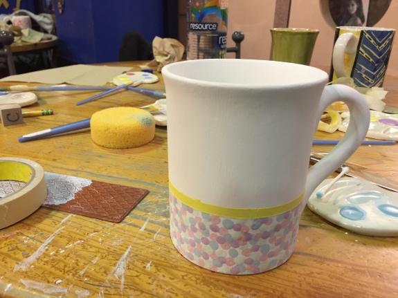 Ceramicafe 2